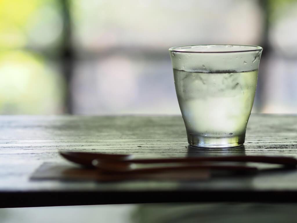 ビオフェルミンはガスが溜まってつらいお腹の張りに効果的