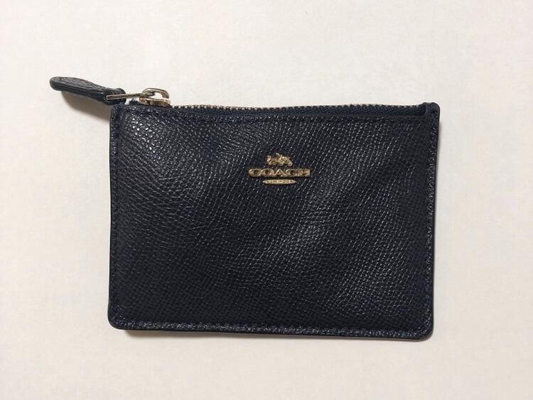 ミニマリストへの道。キーケースを断捨離して財布に鍵を入れてみた