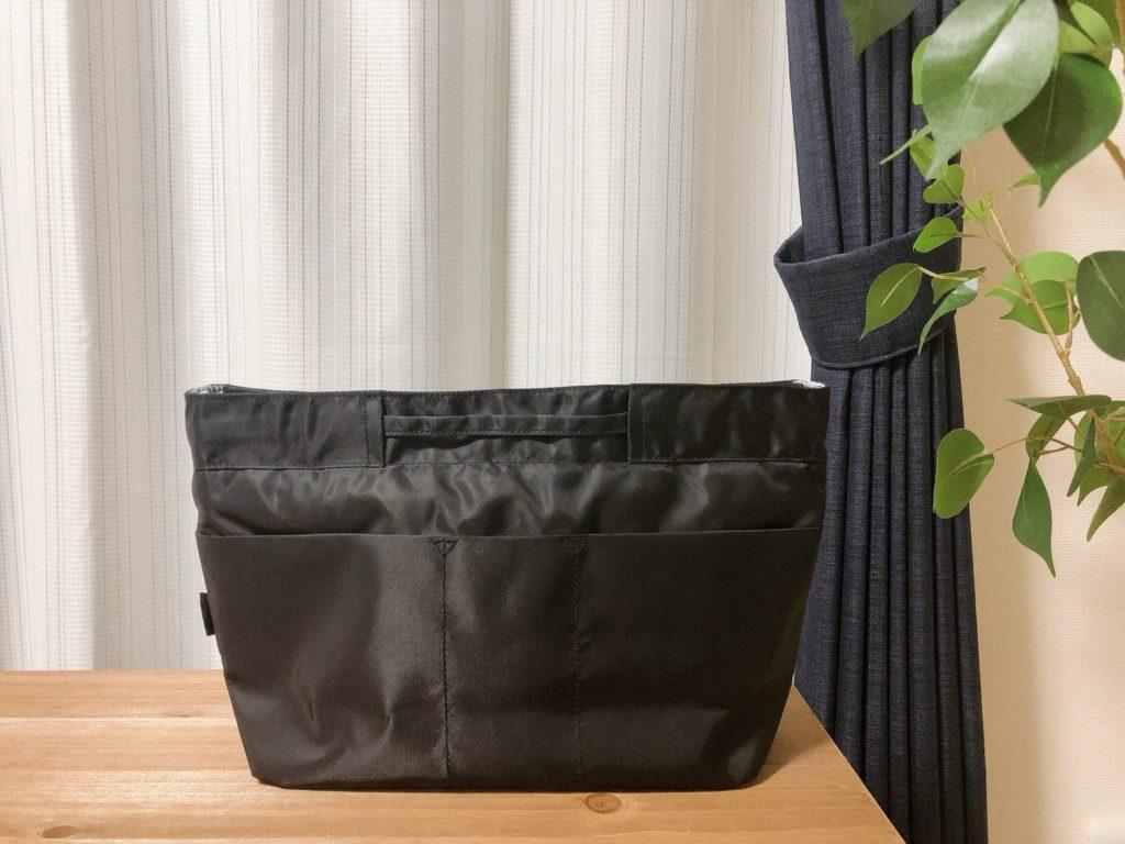 【2020年】ミニマリストのバッグの中身は?20代OLの普段の持ち物を紹介