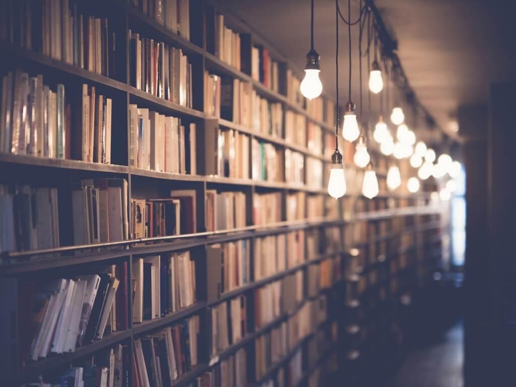 本の断捨離。本を持たない暮らしはとても身軽で快適だった