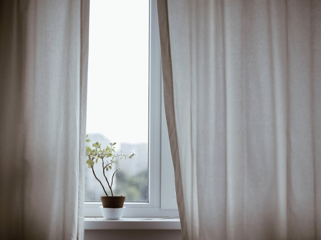 朝のイライラを断捨離。平日でも時間に余裕を持たせて丁寧に暮らす