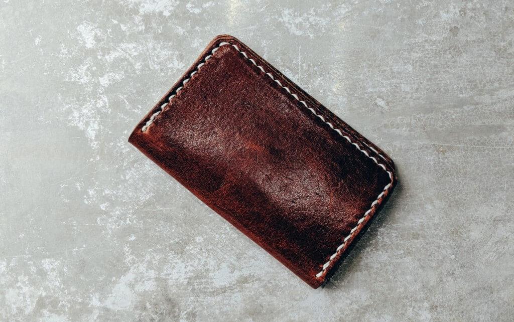 20代OLの美容費節約のコツ。月2万円から8000円まで減らした方法