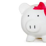 一人暮らしの家計簿を公開!20代OLミニマリストの支出管理について