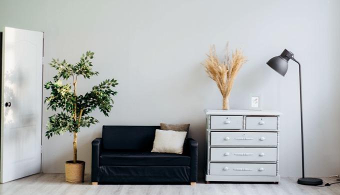 家具のサブスクリプションが気になる。レンタルって実際どうなの?