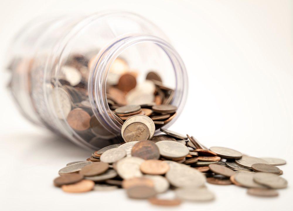 一人暮らしのお金の管理。確実に貯まる仕組みを作った1年間のこと
