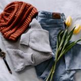 【2019年】20代OLにぴったりなファッションレンタルサービスおすすめ5選