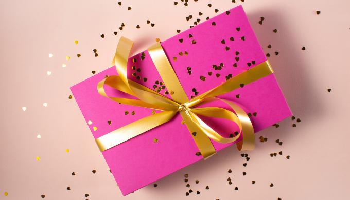 【ふるさと納税】一人暮らし女性におすすめの返礼品は?