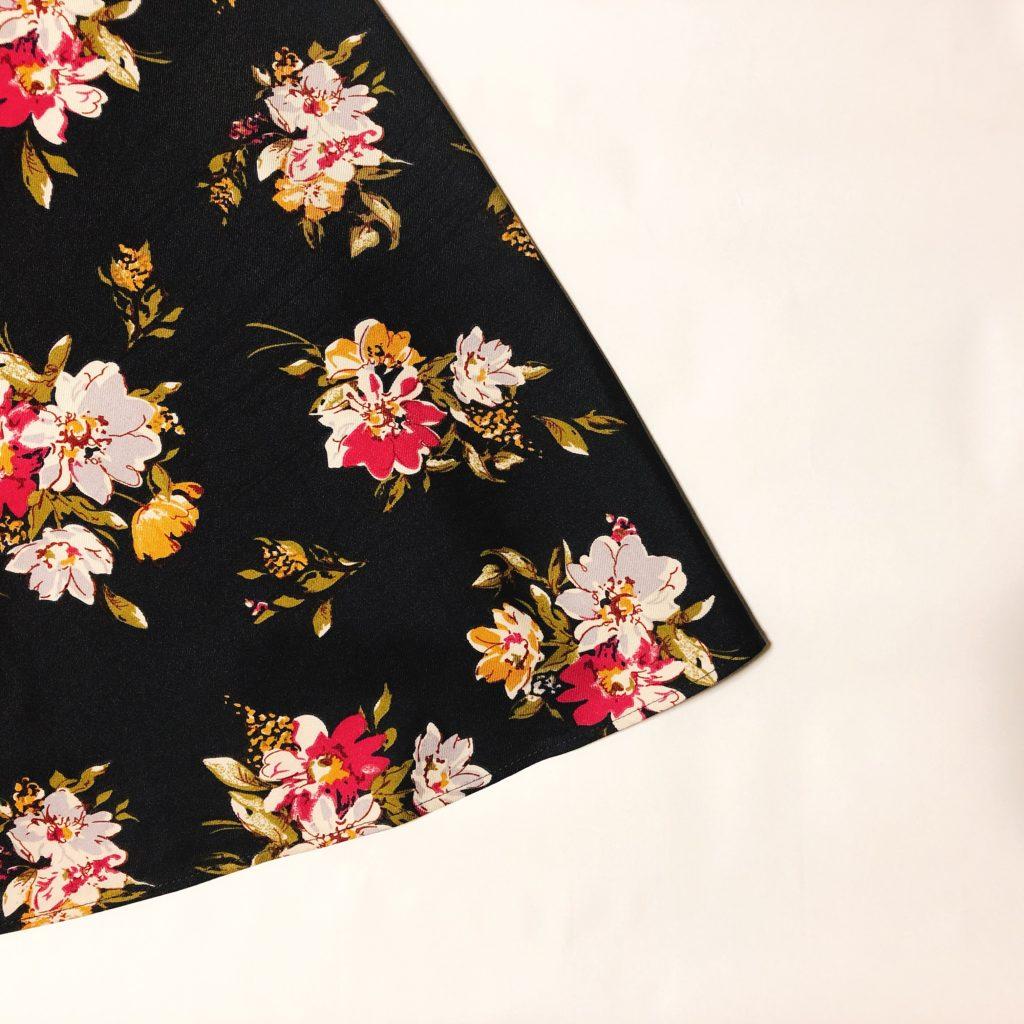 洋服のレンタルでおすすめ&狙い目のアイテムを考えてみた