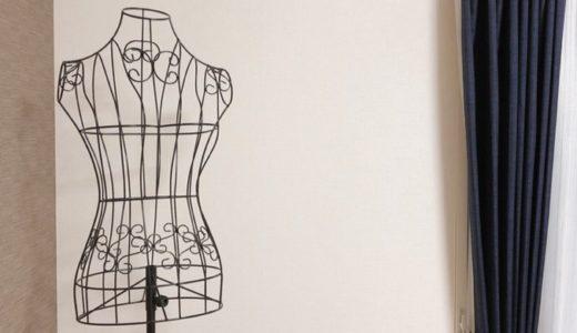 初めての洋服レンタルにおすすめ!エディストクローゼットの魅力、3つのポイント
