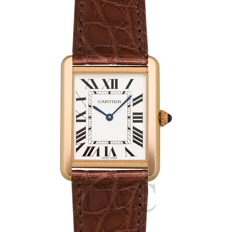 ミニマリストの腕時計選び。いいものを長く愛用するスタイルへの憧れ