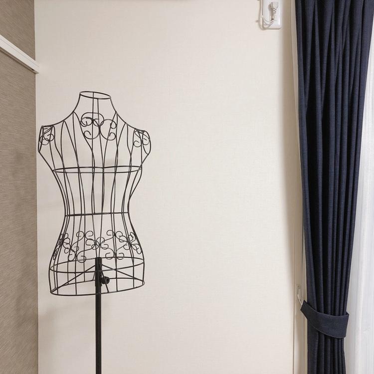 100着の服を20着まで減らしたミニマリストOLが考える、ストレスなく服を減らす方法